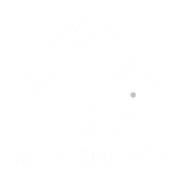bbba safeguardingcode in martial arts