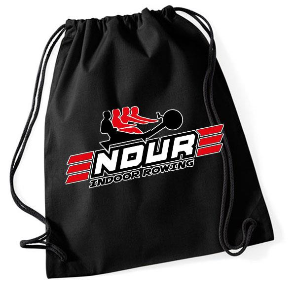 Endure Drawstring Bag